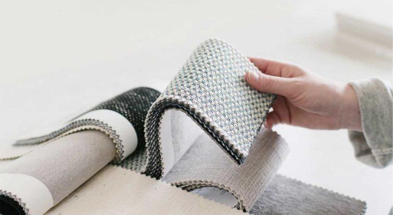 Plum Fabric Choices